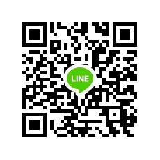 my_qrcode_1527838559595
